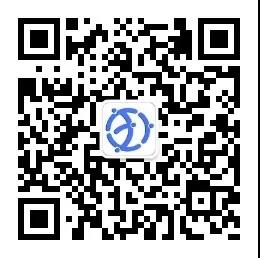 此图像的alt属性为空;文件名为微信图片_20201026144517.jpg